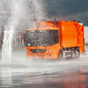 Garbage Truck Jigsaw Puzzles 1.0