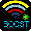 WIFI Router Booster (Pro) 34.1