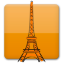 Learn French Easy ★ Le Bon Mot 2.2.0