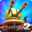 Tower Defense: Alien War TD 2 1.2.6