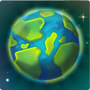 Idle Planet Miner 0.2.28