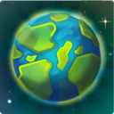 Idle Planet Miner 1.0.11