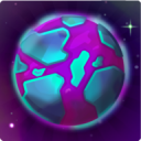 Idle Planet Miner 1.7.36