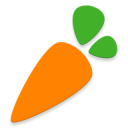 Instacart: Grocery Delivery 5.13.3