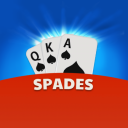 Spades: Free Card Game Classic 3.1.1
