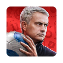 Top Eleven 2018 - Be a Soccer Manager 7.10.6