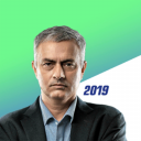 Top Eleven 2018 - Be a Soccer Manager 8.0