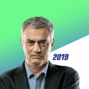 Top Eleven 2018 - Be a Soccer Manager 8.3