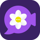 JasminChat - Meet new people & instant video chat 1.39