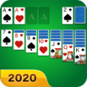 Solitaire 1.0.26