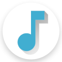 Music Player - Music App, Mp3 and audio player 5.0.1