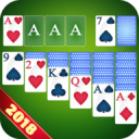 Solitaire 1.93.1