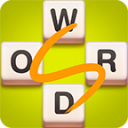 Word Puzzle 3.2.5