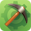Master for Minecraft-Launcher 2.2.0