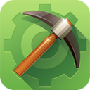 Master for Minecraft-Launcher 2.1.97