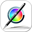 Ultimate Sketchpad 2.0.7