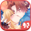 Lost Alice in Wonderland Shall we date otome games 1.4.4