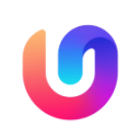 U Launcher Lite – FREE Live Cool Themes, Hide Apps 2.1.7