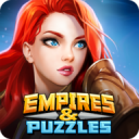 Empires & Puzzles: RPG Quest 15.0.1