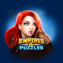 Empires & Puzzles: RPG Quest 18.1.0