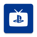 PS Vue Mobile 6.6.0.1816