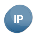 What is my IP address 3.02