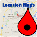 Location Map 2.5.5