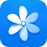 App Cache Cleaner 7.5.3