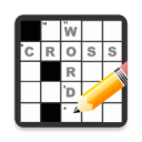 English Crossword puzzle 1.6.2