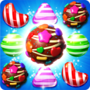 Sweet Candy Forest 6.40.3151