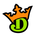 DraftKings - Daily Fantasy Sports 3.21.324
