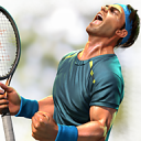 Ultimate Tennis 2.31.3286