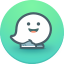 Waze Carpool - Get a Ride Home & to Work 2.18.5.0