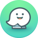 Waze Carpool - Get a Ride Home & to Work 2.20.0.3