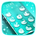 Water Drops Theme 1.264.13.142