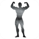 The Body Shop Fitness App 6.7.10