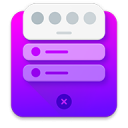 Power Shade: Notification Bar Changer & Manager 13.97