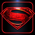 Man of Steel 1.0.23