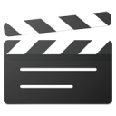 My Movies - Movie & TV Collection Library 2.26