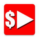How Much Does a Youtuber Earn 1.8.8