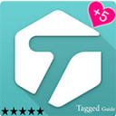 Tagged Free Dating & Meeting & Chat Guide 1.0