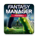Fantasy Manager Football 2018-Top football manager 8.70.000