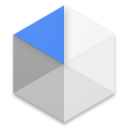Device Policy 7.71.12.k