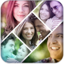 Picture Grid Builder 5.0