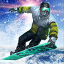 Snowboard Party: World Tour 1.1.54