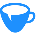 7 Cups: Anxiety & Stress Chat 4.0.3