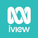 ABC iview 4.1