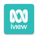 ABC iview 4.3.0