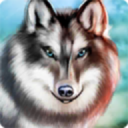 Wolf: The Evolution - Online RPG 1.77