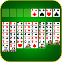 FreeCell 1.14